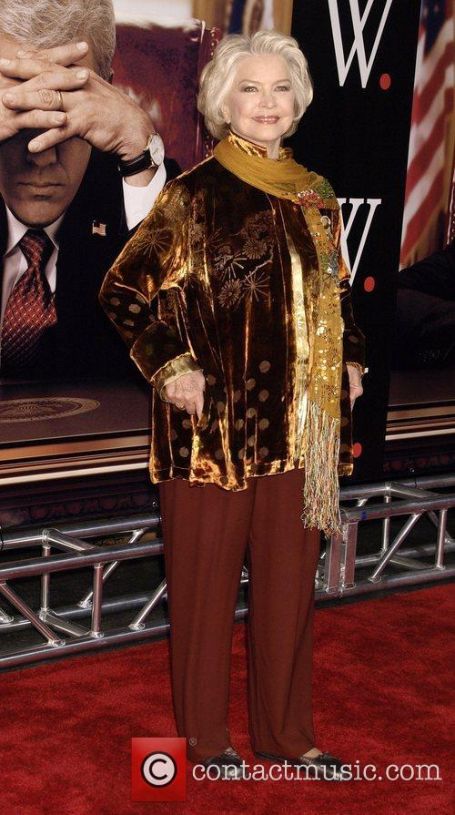 Ellen Burstyn 4