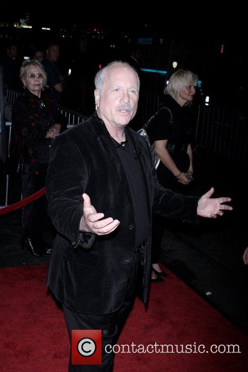 Richard Dreyfuss 1