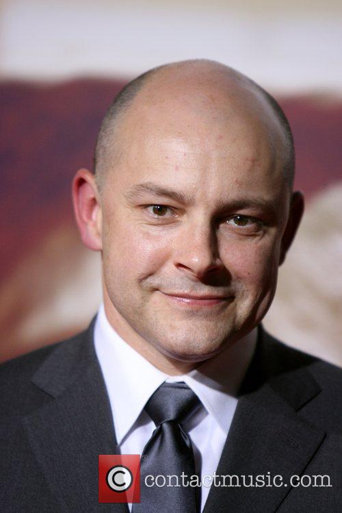 Rob Corddry 1