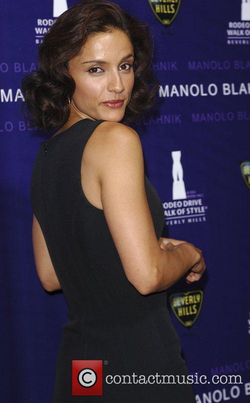 Leonor Varela 1