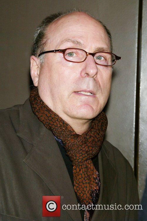James Lapine, West Side Story and Palace Theatre 8