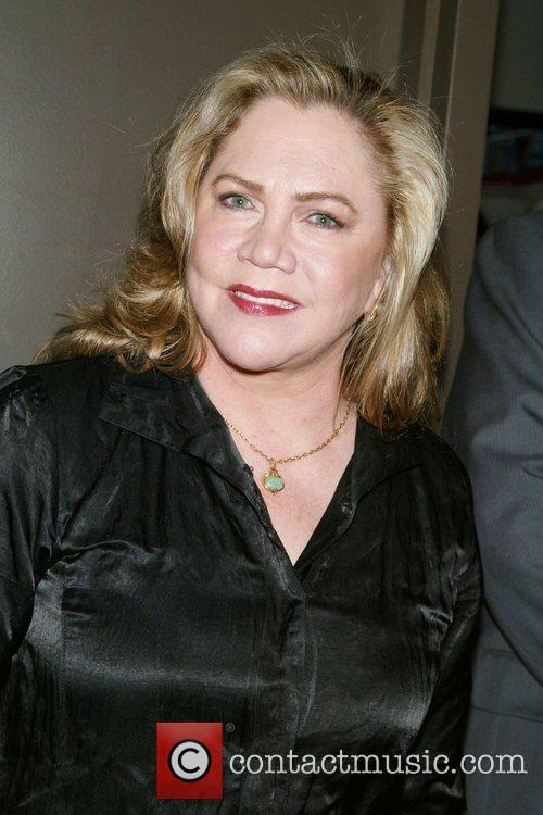 Kathleen Turner, West Side Story and Palace Theatre 10