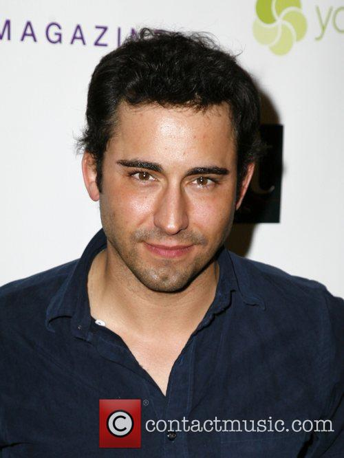 John Lloyd Young LOVE Benefit to Support WET's...