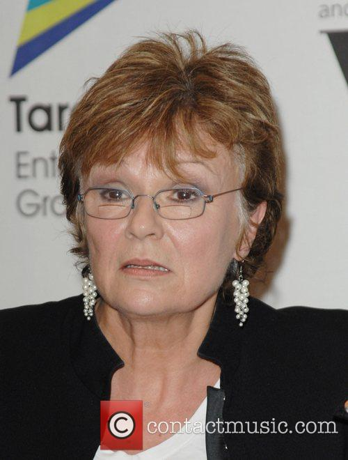 Julie Walters Target Women in Film and Television...