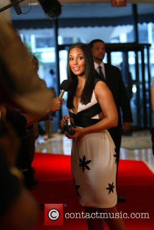 Capitol File host the White House Correspondents Dinner...