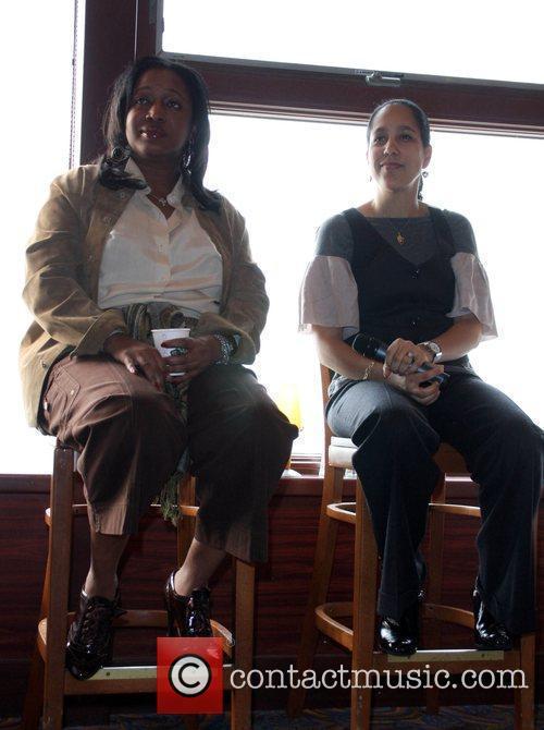 Women In Film 'Black History Month' Networking Breakfast...