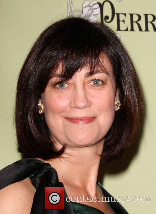 Jane Fleming Women in Film's 2nd Annual Pre-Oscar...