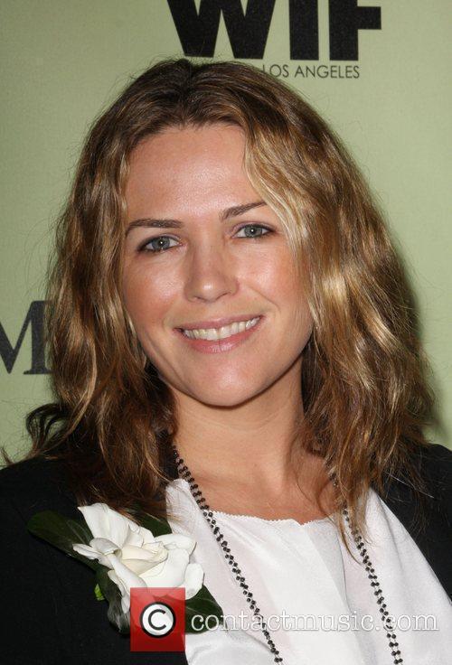 Margaret Hyde Women in Film's 2nd Annual Pre-Oscar...