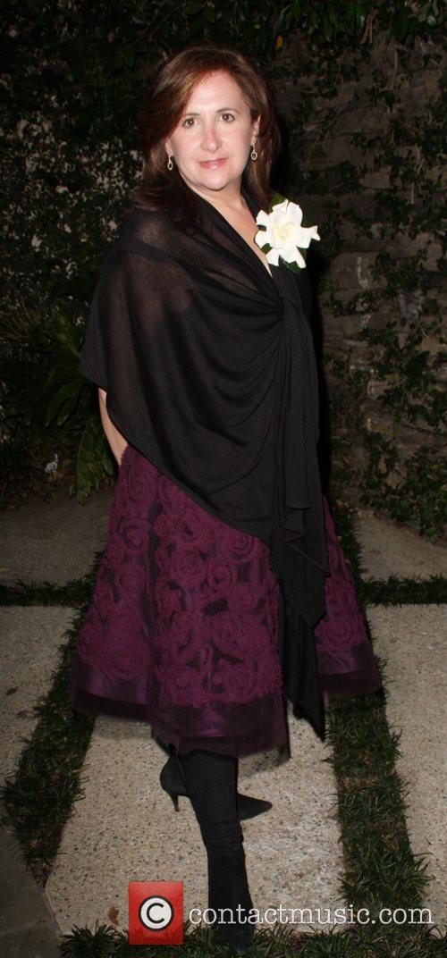 Tia Lessin Women in Film's 2nd Annual Pre-Oscar...