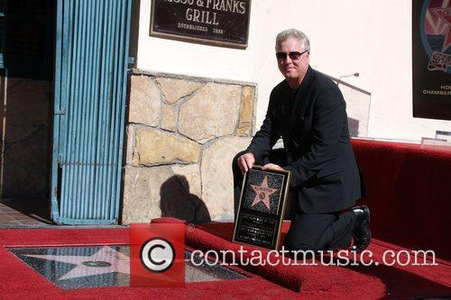 William Petersen 9