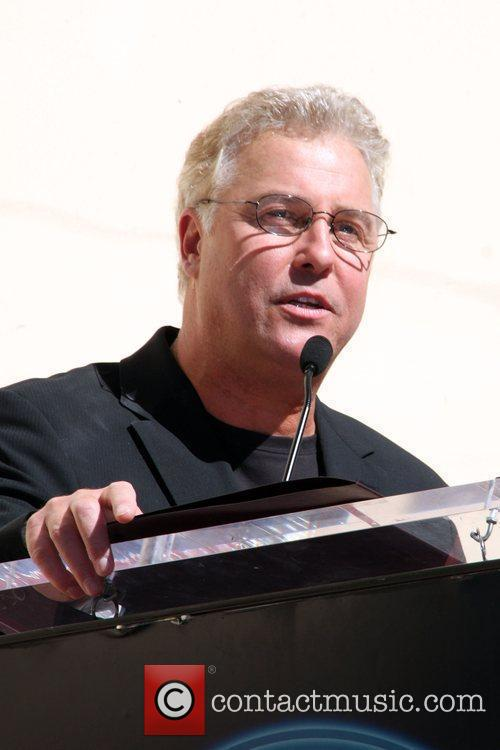 William Petersen 7
