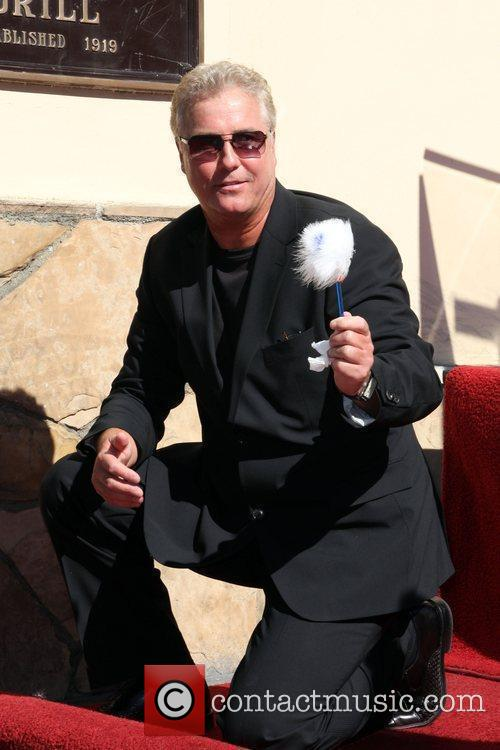 William Petersen 10