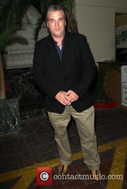 Daniel Baldwin 4
