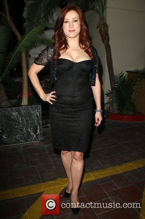 Jennifer Tilly 6