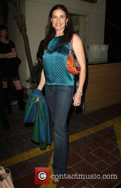 Mimi Rogers 9