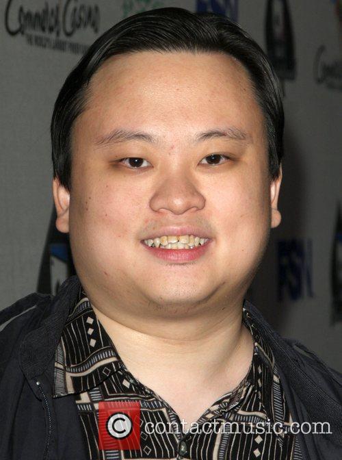 William Hung 11