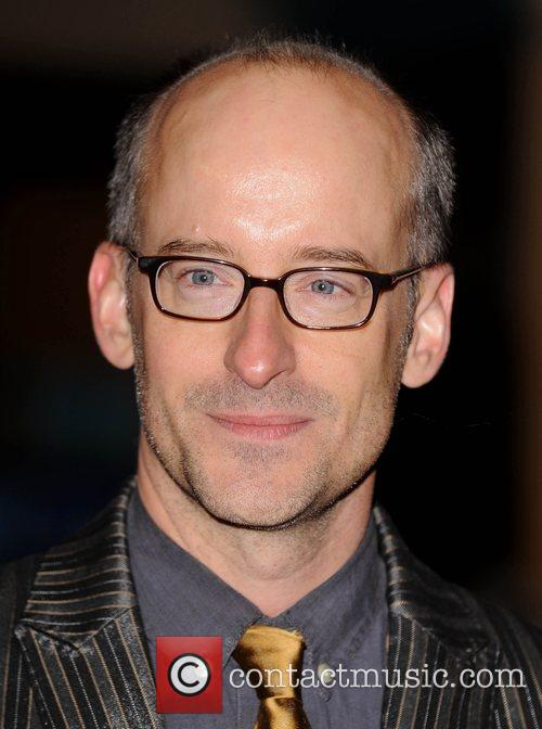Peyton Reed  The UK premiere of 'Yes...