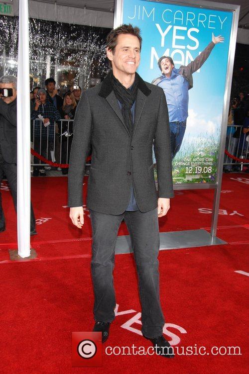 Jim Carrey 4