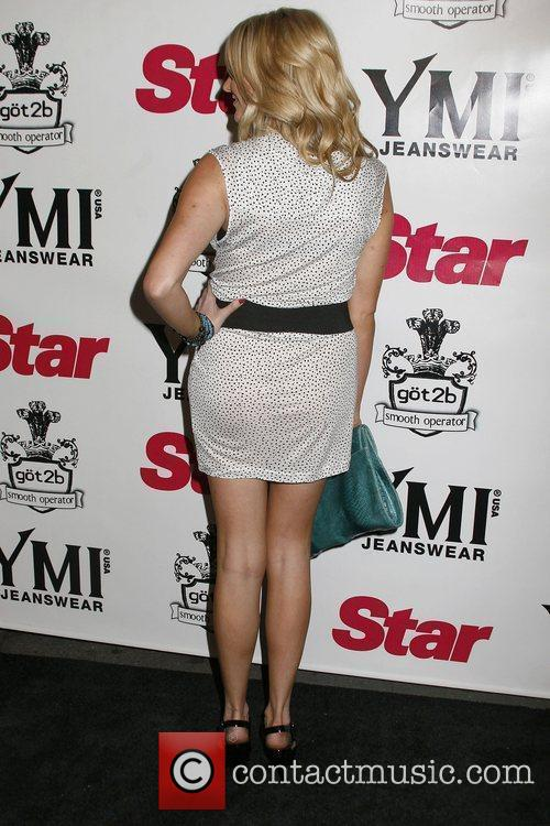 Stephanie Pratt 3