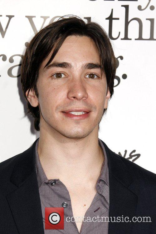 Zack And Miri Make A Porno Justin Long 59