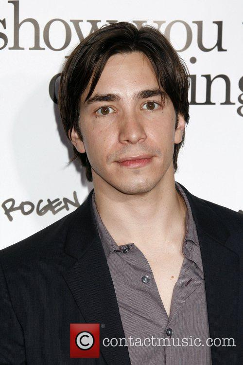 Zack And Miri Make A Porno Justin Long 97