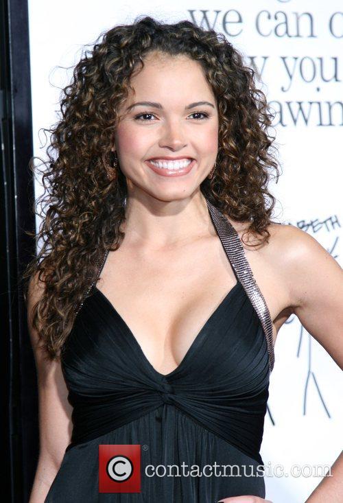 Susie Castillo 4