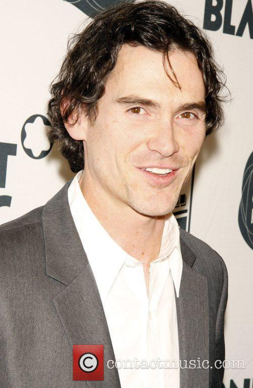 Billy Crudup 10