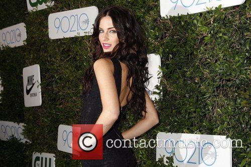 Jessica Lowndes 3