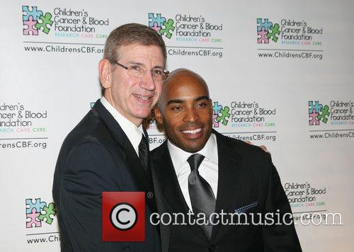 Attend the Children's Cancer & Blood Foundation Breakthrough...