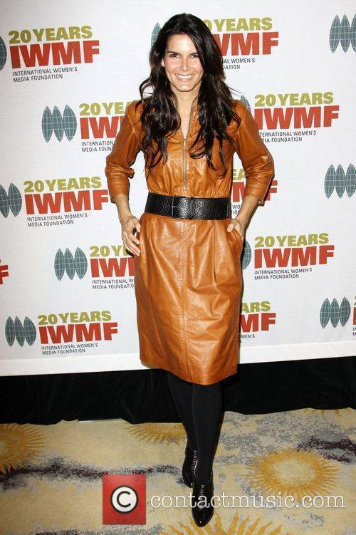 4th Annual The IWMF Courage in Journalism Awards