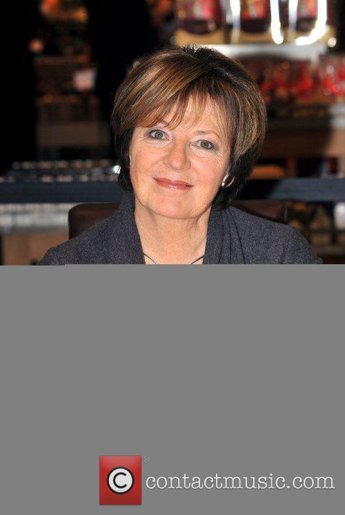 Delia Smith 3