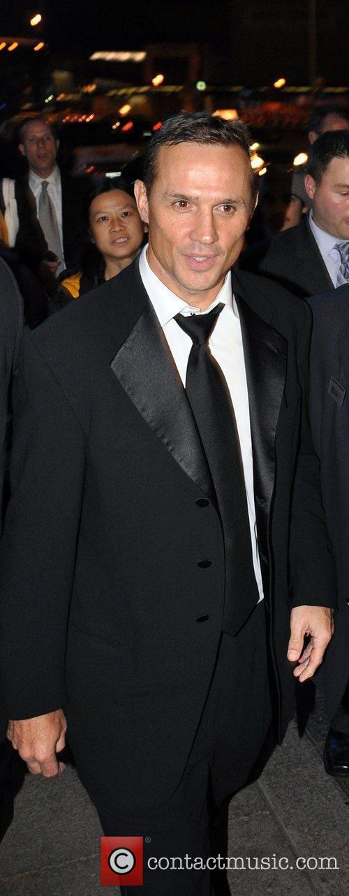 2009 Inductee, Steve Yzerman Hockey Hall of Fame...