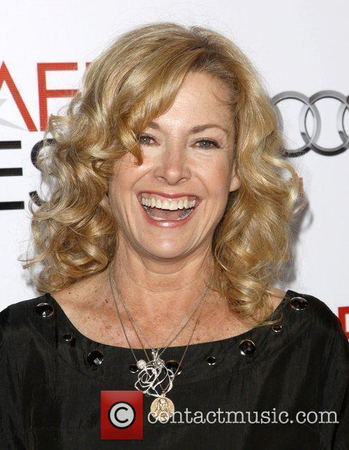 Catherine Hicks 2009 AFI Fest - Screening Of...