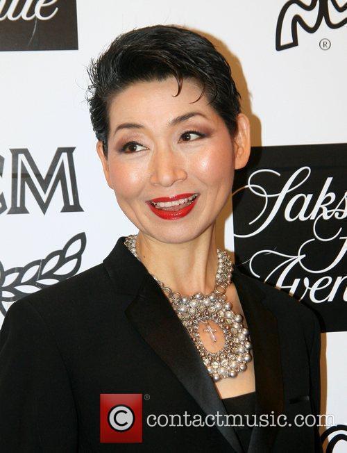 Mrs. Kim 1