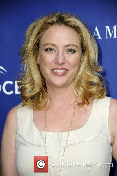 Virginia Madsen 1
