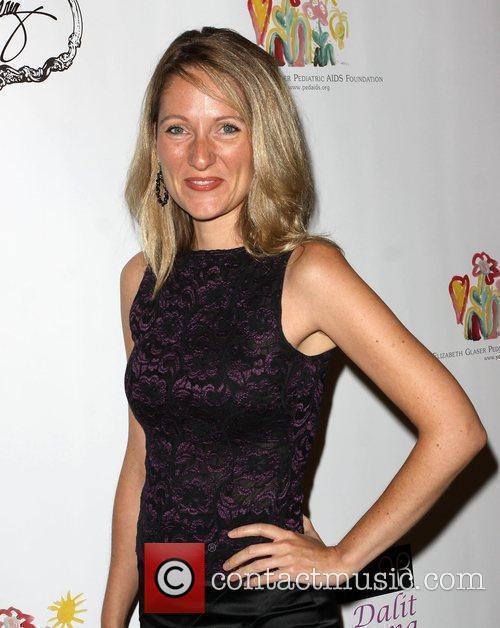 Molly Kasch 2