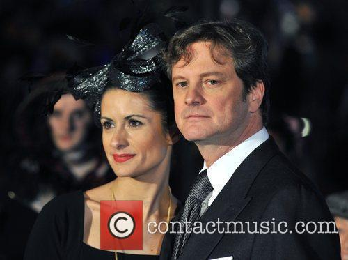 'A Christmas Carol' - World premiere - arrivals...