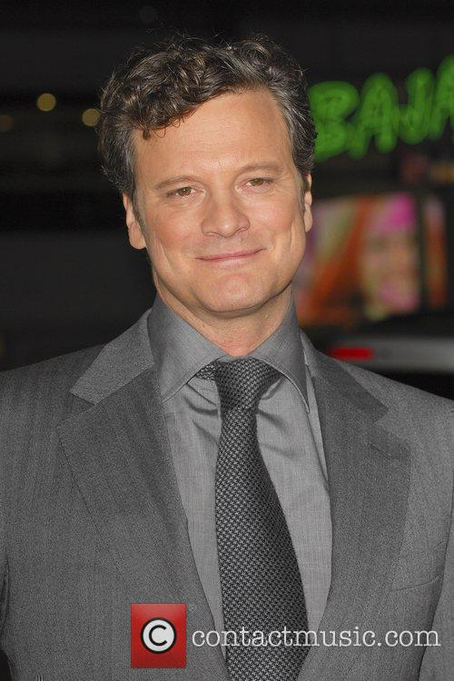 """Real Mr. Darcy"" Would Have Looked Nothing Like Colin Firth"