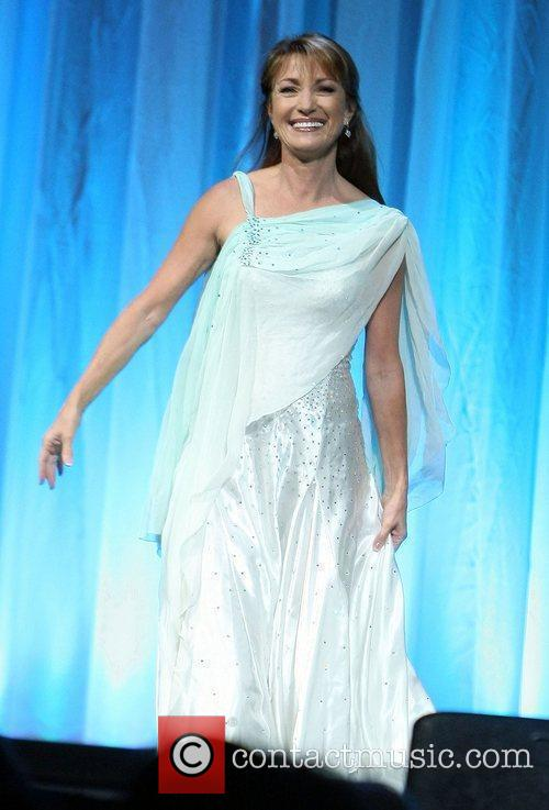 Jane Seymour 10