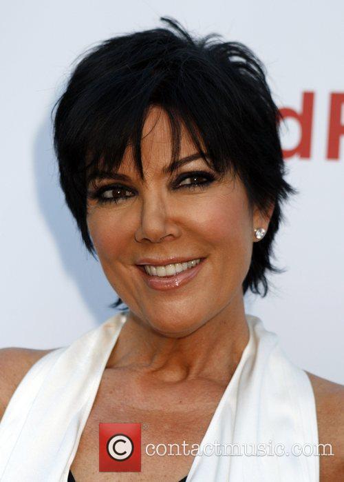 Kris Jenner, Playboy and Playboy Mansion 2