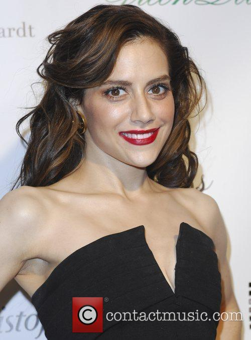 brittany murphy something wicked