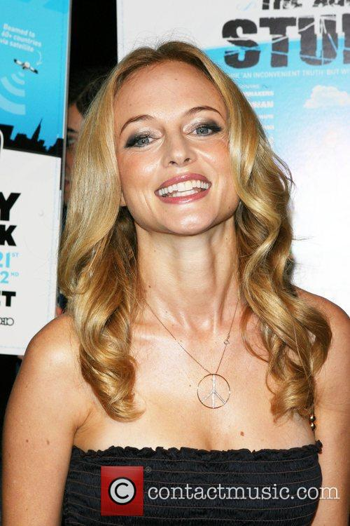 Heather Graham 9