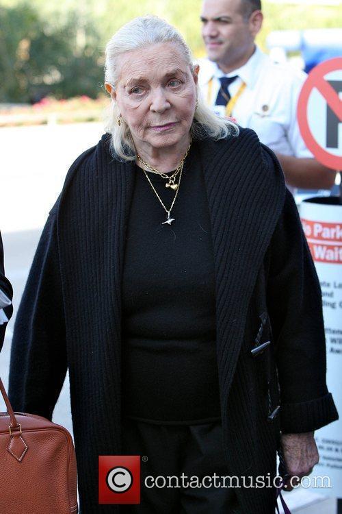 Lauren Bacall 15