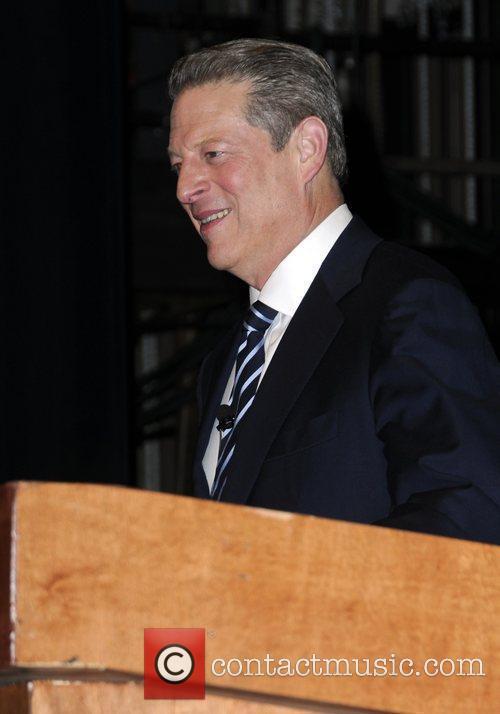 Al Gore 13