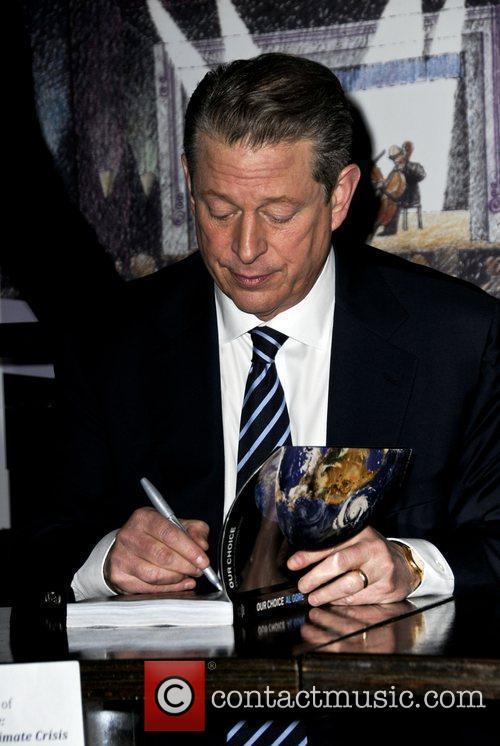 Al Gore 11