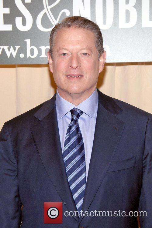 Al Gore 4