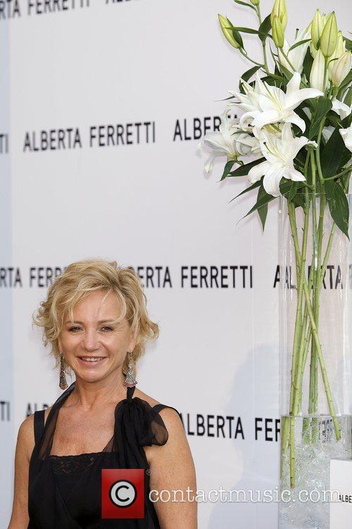 Alberta Ferretti 3