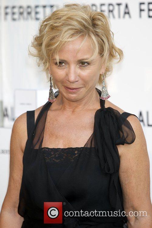 Alberta Ferretti 2