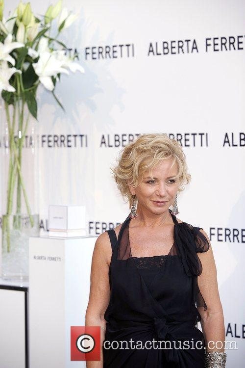 Alberta Ferretti 4