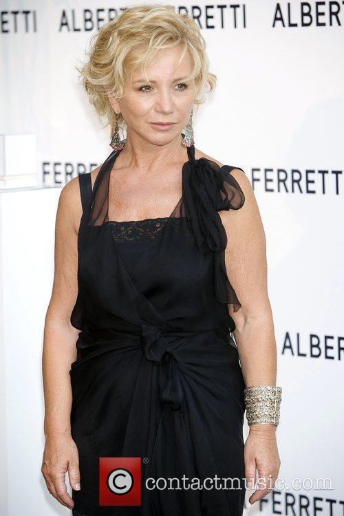 Alberta Ferretti 5